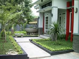why you should not go to landscape ideas front house landscape