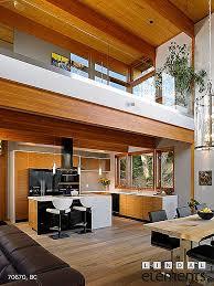 lindal home plans lindal homes floor plans unique lindal cedar homes floor plans