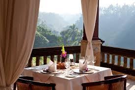 10 best restaurants in ubud best places to eat in ubud
