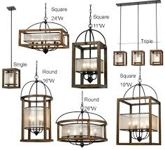 Wood Iron Chandelier Chandeliers Distressed Wood And Metal Chandelier Wood And