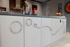 Kitchen Cabinet Handels by Kitchen Cabinet Handles Kitchen Contemporary With None