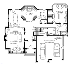 modern design floor plans modern home blueprints awesome modern home plan beautiful home