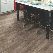 Vinyl Plank Wood Flooring Shaw Floors Captiva 6 X 48 X 3 2mm Luxury Vinyl Plank In