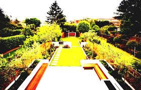 garden design software mac virtual help gardenid duckdns org sneak