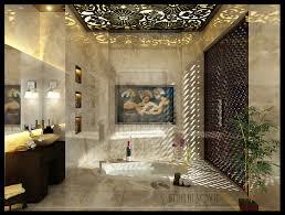 Interior Bathroom Design With Design Ideas  Fujizaki - Bathroom interior design ideas