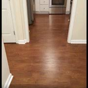 s carpet and flooring carpet installation fayetteville nc