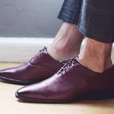 170 best dress shoes images on pinterest dress shoes paul evans