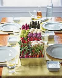 Garden Table Decor 69 Mother U0027s Day Table Decoration And Centerpiece Ideas Stylish Eve