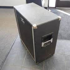 2x12 Guitar Cabinet Used 2x12 Guitar Cabinet 28 Images Used Avatar 2x12 Cab Guitar