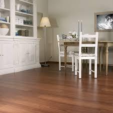 Laminate Discount Flooring Balterio Tradition Quattro Kambala 518 9mm Laminate Flooring V