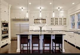 Kitchen Cabinets Boulder Kitchen Cabinet Refinishing Archives Cabinets Refinishing And