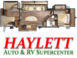 Open Range Travel Trailer Floor Plans by 2017 Highland Ridge Rv Open Range Roamer 310bhs Travel Trailer
