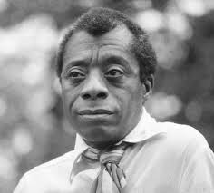 the color of water book james baldwin wikipedia