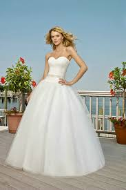 wedding gowns for sale sweetheart a line beading belt tulle princess wedding gowns