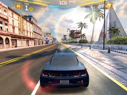 asphalt 7 heat apk preview asphalt 7 heat