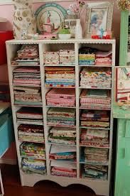 Storage Unit Organization Ideas by 174 Best Fabric Storage Ideas Organization Images On Pinterest