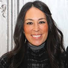 joanna gaines no makeup what beauty products does joanna gaines use popsugar beauty