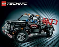 lego technic logo lego technic wallpaper wallpapersafari