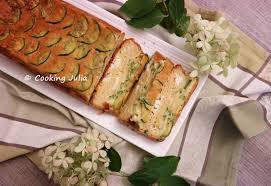 jeux de cuisine de cake cooking cake aux courgettes façon tatin
