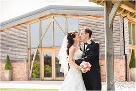 Mythe Barn Atherstone Rushall Parish Church Mythe Barn Wedding Photographers
