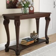 48 inch console table 48 inch console table wayfair