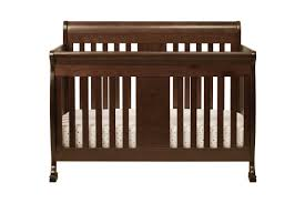 Convertible Cribs Cheap by Davinci Porter 4 In 1 Convertible Crib U0026 Reviews Wayfair