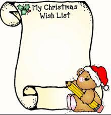wish list wish list lessons tes teach