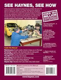nissan juke owners manual nissan juke 10 17 haynes repair manual haynes publishing