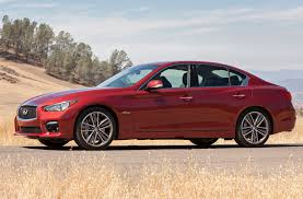 infiniti m35 vs lexus es 350 infiniti m35 in new york city confiscated cars in your city