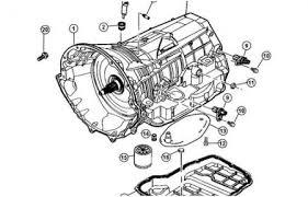 2007 jeep grand parts denlors auto archive jeep grand