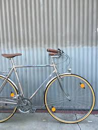 peugeot bike vintage classic vintage retro peugeot city bike for a gentleman coco u0027s