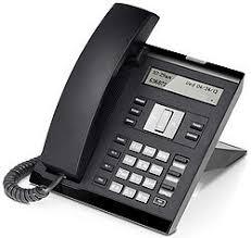 Desk Telephones Openscape Desk Phone Ip 35g Experts Wiki