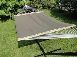 poolside hammock with stand canada hammock universe canada