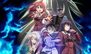 film anime paling lucu ini dia daftar anime musim gugur 2014 mana yang paling kalian tunggu