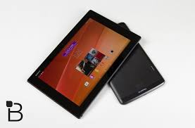 best android tablet 2014 top 5 android tablets
