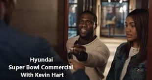 hyundai genesis commercial song hyundai usa date 2016 hyundai genesis bowl commercial