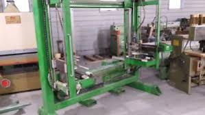 Woodworking Machinery Ontario Canada by 27 Model Woodworking Machinery Toronto Egorlin Com