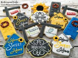 housewarming cookies housewarming cookies theoccasionalcookie decoratedsugarcookies