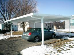 pacific aluminum building supply carport