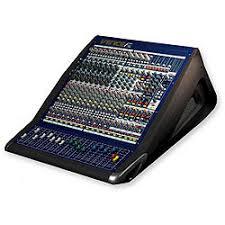 midas console venice f16 console de mixage num礬rique midas sonovente