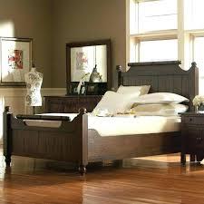 broyhill farnsworth bedroom set broyhill farnsworth bedroom set bedroom furniture beautiful 2 single