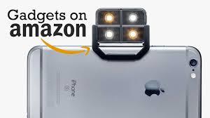 buy on amazon buy on amazon 28 images 7 household essentials i always buy on