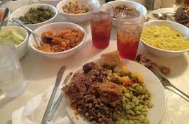 Mrs Wilkes Dining Room Savannah by America U0027s Best Fried Chicken Spots Huffpost