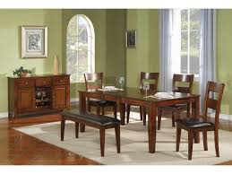 Dining Room Side Table by Holland House 1279 Mango Wood Dining Room Sideboard Miskelly
