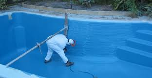 pool cleaning tips pool maintenance tips pool cleaning and maintenance tips that you