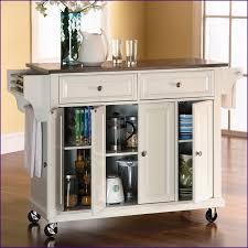 stainless steel kitchen island ikea kitchen room wonderful kitchen island with seating ikea kitchen