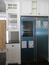 double sided kitchen cabinets double sided kitchen cabinets 18 inch deep base inside prepare 19