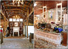 magnificent summer rustic barn wedding decor superb wedding