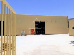 500 square meter 500 sq meter warehouse in m 45 sannaya bayut com