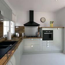 cuisine moderne ouverte sur salon modele de cuisine moderne americaine modele de cuisine moderne
